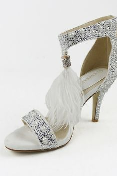 f070ed984a9b 49 Best fashion sandal and shoes 2018 images