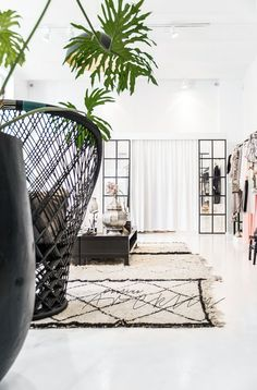 Beautiful Fashion/ lifestyle store