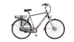 Trenergy is sinds 2011 op de Nederlandse markt met elektrische fietsen.  Sinds een aantal jaren is de collectie aardig uitgebreid, en levert Trenergy elektrische fietsen met een zeer complete uitrusting en hoogwaardig rij-comfort.   #e-bike #e/bike #trenergy #wijchen
