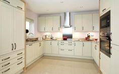 oxford-kitchen-27937