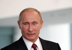 """""""Freund und strategischen Partner"""": Erdogan entschuldigt sich bei Putin für Kampfjet-Abschuss - http://www.statusquo-news.de/freund-und-strategischen-partner-erdogan-entschuldigt-sich-bei-putin-fuer-kampfjet-abschuss/"""