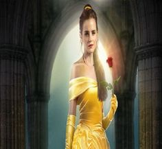 'Beauty and the Beast' Emma Watson Finds Real-Life 'Knight' in Shining Armor; Know About Him Here - http://www.australianetworknews.com/beauty-beast-emma-watson-finds-real-life-knight-shining-armor-know/