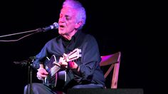 Doug Macleod - The Sunshine Down My Way - Acousitic Album Of The Year Winner - 2014 Blues Awards