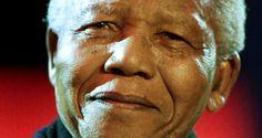 A primeira edição da Agenda Cultural Mandela Vive, que promove a arte e a literatura de contestação ...