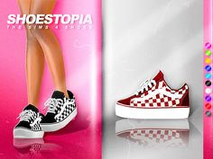 Black Shoes - shoes for the sims 4 - please use. Sims 4 Cc Packs, Sims 4 Mm Cc, Sims Four, Los Sims 4 Mods, Sims 4 Game Mods, Sims 4 Mods Clothes, Sims 4 Clothing, The Sims 4 Skin, The Sims 4 Cabelos