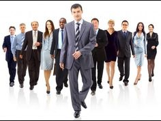 We think great leaders are hard to find. Are you a great leader? What/'s the impact of your leadership to your business? from Local Web. Effective Leadership, Leadership Qualities, Leadership Development, New Business Ideas, Home Based Business, Human Resources Career, Life Coach Training, Network Marketing Tips, Great Leaders