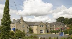 Best Western Mayfield House Hotel Malmesbury Situated 25 miles from Cheltenham Racecourse, the tranquil Mayfield House Hotel is nestled on the southern edge of Cotswolds in the attractive stone-built village of Crudwell.