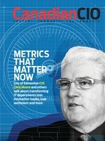Big data sizzles, but analytics has more meat: IDC - Page 1 - Enterprise Business Applications