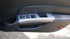 Wonderful Glue To Fix Car Door Handle and best glue to fix car ...