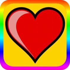 Love Quotes (App)  http://www.amazon.com/dp/B004KSA7G0/?tag=helhyd-20  B004KSA7G0