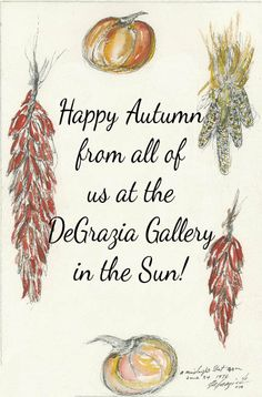 DeGrazia Gallery in the Sun open daily from 10-4; free admission. #NationalHistoricDistrict #DeGrazia #Artist #Ettore #Ted #GalleryInTheSun #ArtGallery #Gallery #Adobe #Architecture #Tucson #Arizona #AZ #Catalinas #Desert #Fall #Autumn #Season #teddegrazia #galleryinthesun #degrazia