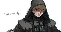 KatsuDeku~勝デク~Kacchan + Deku~Bakugou x Midoriya My Hero Academia Manga, Boku No Hero Academia, Noragami, Overwatch, Fan Art, Cartoon, My Favorite Things, Guys, Teddybear