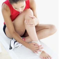 There can be little doubt about the fact that pain in Achilles tendon can cause a real problem. Achilles tendonitis is caused due to inflammation that Leg Cramps Treatment, Ankle Pain, Leg Pain, Foot Pain, Ankle Strengthening Exercises, Fitness Diet, Health Fitness, Fitness Motivation, Marathon
