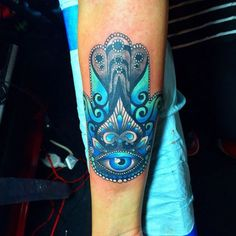 Love this but def change color and some detail