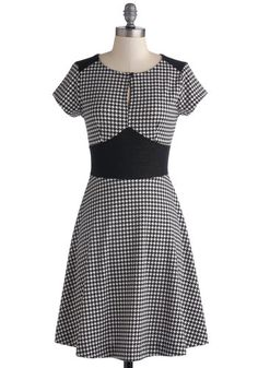 1940s Vintage Inspired Plus Size Dresses for Sale