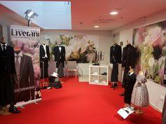 #sposo #fiere #Liverani #abbigliamento #Lugo #accessori