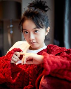 Moon Geun Young, Cute Friend Pictures, Cute Friends, Chinese Actress, Kdrama, Cute Girls, First Love, Girl Fashion, Angel