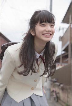 Nana komatsu