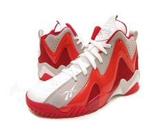 Reebok Kamikaze II Ghosts of Xmas Past Mens Basketball Shoe - http://shoes.goshopinterest.com/mens/athletic-mens/soccer-athletic-mens/reebok-kamikaze-ii-ghosts-of-xmas-past-mens-basketball-shoe/
