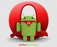 Tải opera mini cho android http://taioperaminichoandroid.tin.vn/