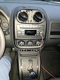 Great 97 jeep grand cherokee infinity gold wiring diagram jeep best 2014 jeep patriot problems cheapraybanclubmaster Gallery