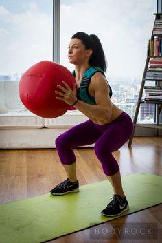 Jacqui-Workout1-4