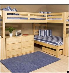 <<Discover more about modern double bunk beds. Check the webpage to learn more>>>>>> Our web images are a must see!!