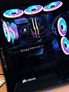 Hunting for the best gaming desktop under 1000 bucks in We have picked 4 gaming rigs after thorough research and here is everything you need to know. Gaming Computer Setup, Gaming Pc Build, Computer Build, Gaming Pcs, Gaming Room Setup, Pc Setup, Gaming Rooms, Pc Gamer, Windows Phone