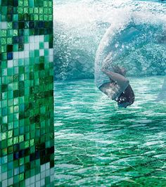 Sicis-Pool2.jpg 990×1,120 pixels