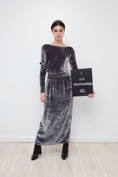 http://www.vogue.com/fashion-shows/fall-2017-ready-to-wear/wendy-nichol/slideshow/collection