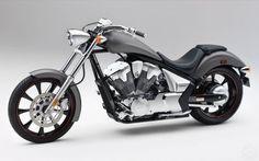 http://alliswall.com/honda-bikes/honda-fury-bike-wallpaper