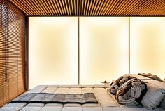 6 projetos de iluminação para a casa inteira - Casa
