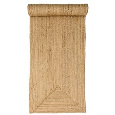 14 Best Tapis Images Rugs Decor Seagrass Rug