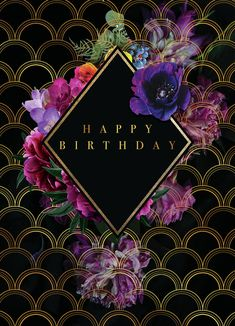 Are you looking for ideas for happy birthday funny?Check this out for perfect happy birthday inspiration.May the this special day bring you happiness. Happy Birthday Wishes Cards, Happy Birthday Flower, Happy Birthday Beautiful, Birthday Blessings, Happy Birthday Pictures, Birthday Fun, Birthday Quotes, Happy Birthdays, Birthday Ideas