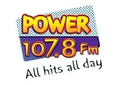 However, none of these networks are able to provide exclusively localized content for the people of Kolkata. Power 107.8 FM, which is available exclusively in Kolkata, provides specially localized content for this city. Power FM primarily targets the youth of the city; school and college goers, and young professionals. In many ways, the radio station reflects the opinions, attitude and ideologies of the youth of the city, which makes them all the more popular among the youth. Mobile Computing, Young Professional, Kolkata, Business Marketing, Attitude, Reflection, Youth, Advertising, College