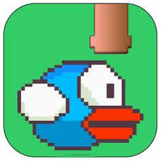 I welcome you. Discover the new software for the game Flappy Bird. It is a program created by programming specialists, who decided to give convenience to the players game Flappy Bird. If you play the game Flappy Bird 're probably tired of collecting scores and a small amount of lives.   #an infinite number of lives #an infinite number of Medals #an infinite number of score #bird #birds #flappy bird a lots of lives #flappy bird a lots of medals #flappy bird a lots of score #