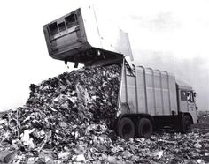 NT Unloading by streetcleaner0, via Flickr