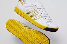 new style 0fe48 e1888 adidas Forest Hills OG - EU Kicks Sneaker Magazine Sneaker Magazine, Mens  Running,