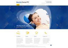 Herrick Dental PC