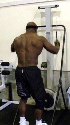 bodybuilding cardio and entra nement on pinterest. Black Bedroom Furniture Sets. Home Design Ideas