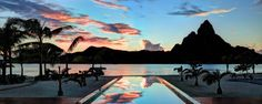 Discover Quintessentially travel destinations - AUSTRALASIA & FRENCH POLYNESIA