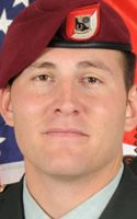 Army Staff Sgt. Orion N. Sparks Died September 26, 2012 Serving During Operation Enduring Freedom 29, of Tucson, Ariz.; assigned to 1st Squadron, 91st Cavalry Regiment, 173rd Airborne Brigade Combat Team, Schweinfurt, Germany; died Sept. 26 in Puli Alam, Afghanistan, of injuries caused by a suicide bomber. Also killed was Army Sgt. Jonathan A. Gollnitz, 28, of Lakehurst, N.J.