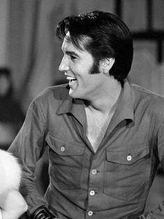 King Elvis Presley, Elvis Presley Family, Elvis And Priscilla, Elvis Presley Young, Elvis 68 Comeback Special, Films Western, Elvis Today, Mississippi, Rock Music