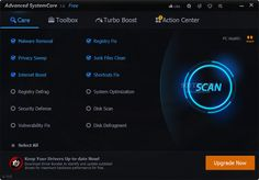 Advanced System Care v7.1.0.387 | Mixedmiscu