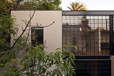 CEH by CCA Centro de Colaboración Arquitectónica (3)