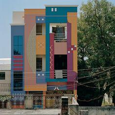 Tiranumavalai http://www.admagazine.fr/architecture/articles/jeux-de-construction-lindienne/1807