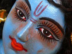 "My Bohemian Aesthetic psychesdescent: "" Krishna """