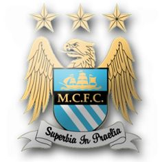 Manchester_City_Logo19.png (256×256)