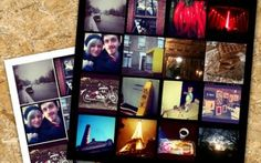 Photo-sharing service Instagram has 25 million users who have uploaded 500 million photos since its launch in October 2010.     The app is a go-to for amateur and professional photogs alike, and its filters and tilt-shift functionality have won it a legion of loyal fans -- and it's still only ava...