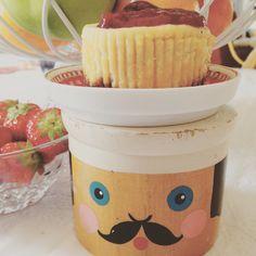 Where did my Little miss Cheesy Cupcake go???